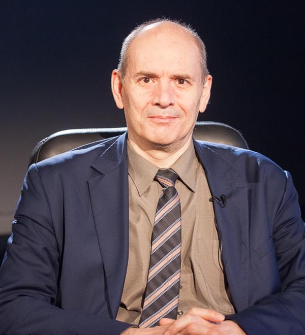 Дзарасов Руслан Солтанович