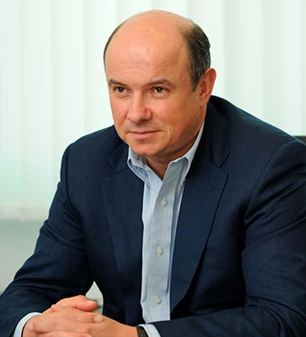 Катькало Валерий Сергеевич